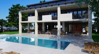 2 bed Investment apartment for sale in Eden Sandton