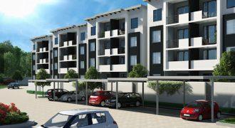 Executive apartment for sale in Eden Sandton