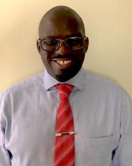 Nhlakanipho Nkontwana